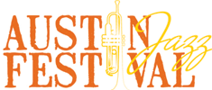 Austin Jazz Festival  | Memorial Day Sunday| Austin Texas