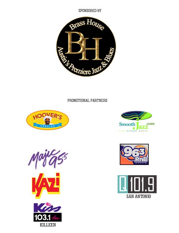 sponsors14